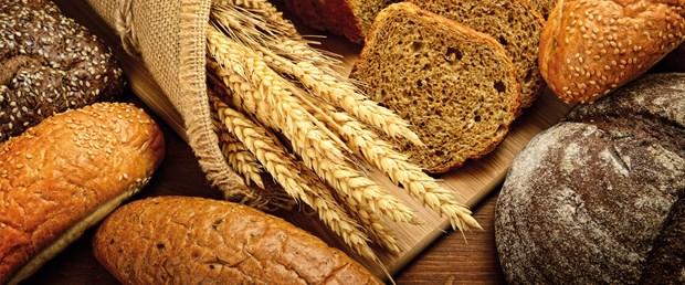 Ekmekte ilaç tartışması.jpg