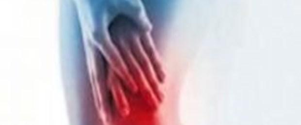 Ellerinizdeki ağrıyı önemseyin