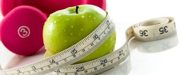 Elma tipi vücut böbrek için riskli.jpeg