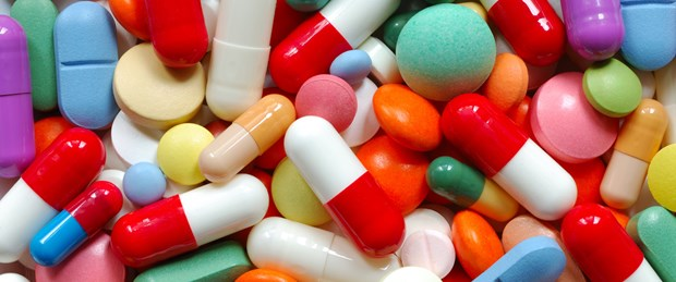 antibiyotik-ilaç-02-02-15