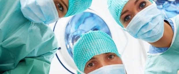 En iyi cerrah kaç yaşında olmalı?