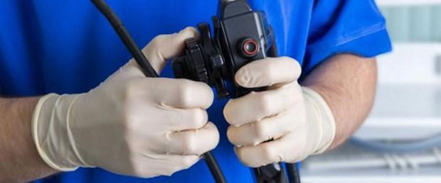 Endoskopi kimler için gerekli ve zaruri.jpg