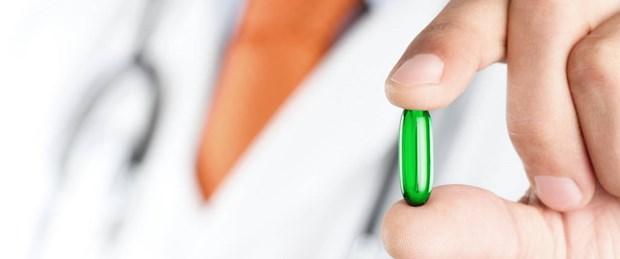 Antibiyotik-Nedir-Nasıl-Etki-Eder-Neden-Zararlı-Antibiyotik-Yerine-Doğal-Bitkisel-Öneriler.jpg