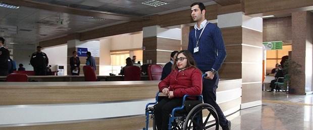 Engelleri ortadan kaldıran hastane.jpg