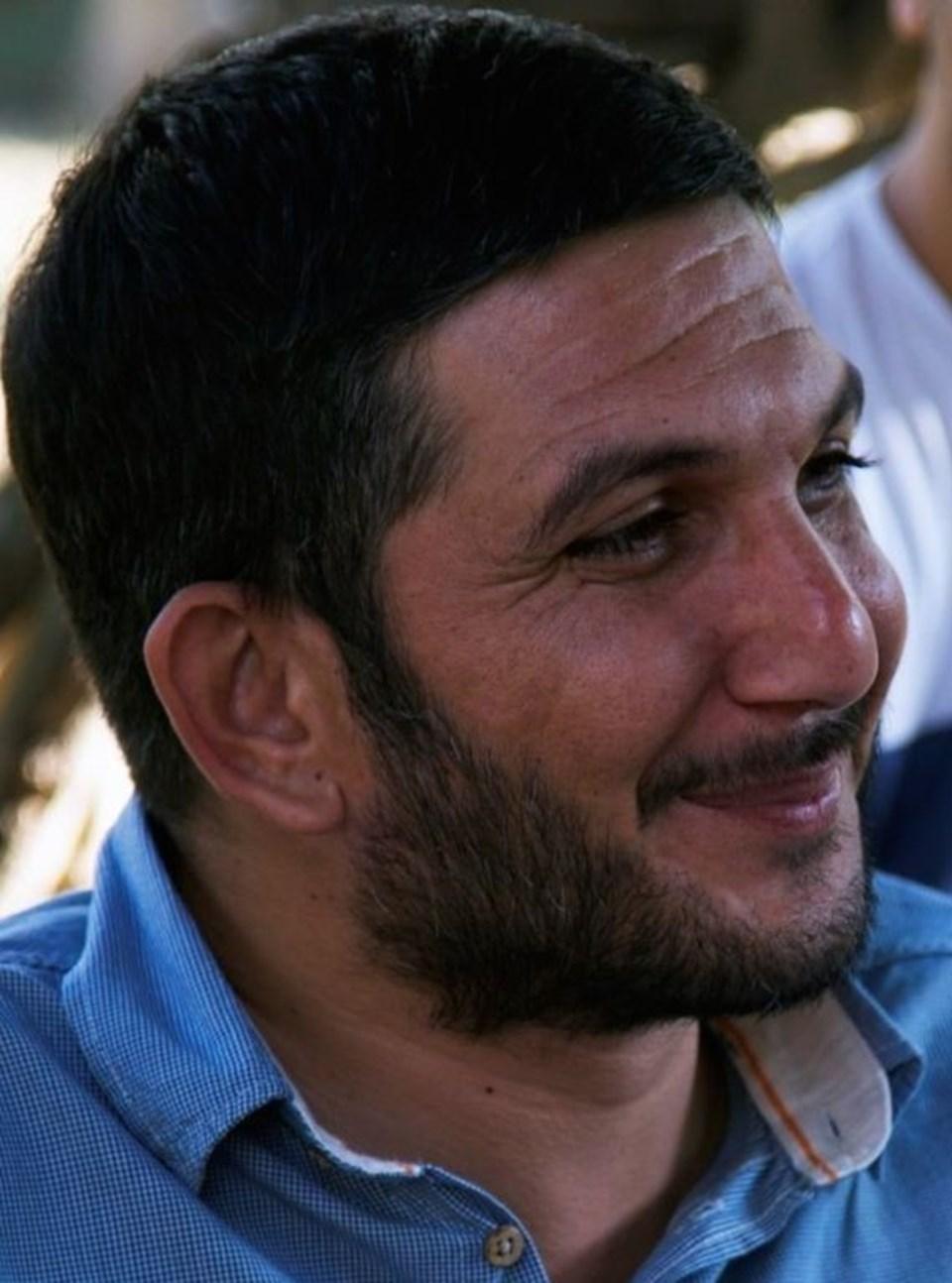 Celal Karadoğan