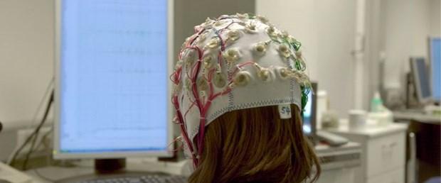 epilepsi.jpg