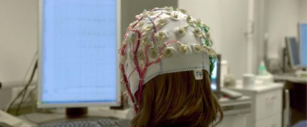 epilepsi 7.jpg