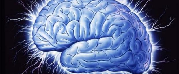 Beyin İHA 2.jpg