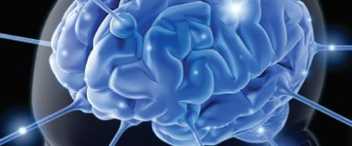 Epilepside 'ani ölüm' geni bulundu