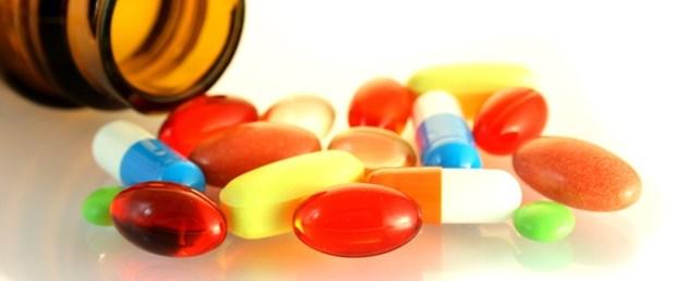 Erişilemeyen ilaçlar için yeni düzenleme.jpg