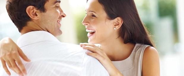 'Erkekler de HPV aşısı yaptırmalı'