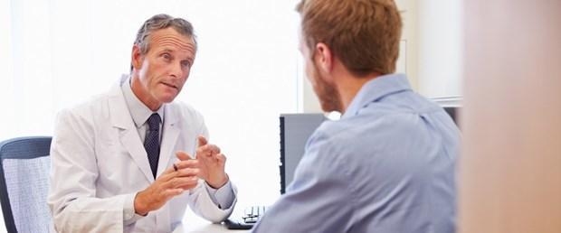 Erkekler neden daha sık kansere yakalanıyor.jpg