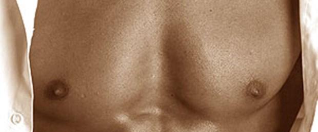 Erkeklerde meme kanseri neden daha riskli?