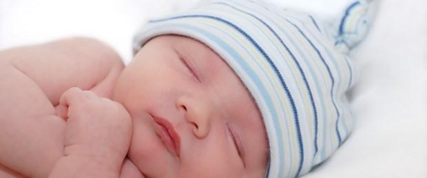 Erken sünnet, enfeksiyondan koruyor