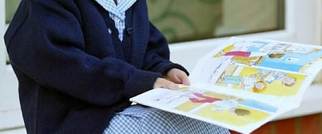 Erken yaşlanan çocuklara gen umudu