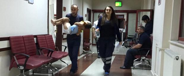 Erzurum'daki salgının nedeni belli oldu.jpg