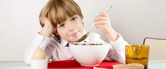 Et yemeyen çocukların beslenmesine dikkat.jpg