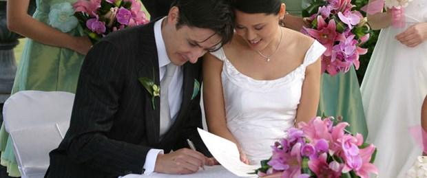 Evlenmeden önce bu testleri mutlaka yaptırın!
