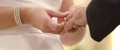 Evlilik bunama riskini azaltıyor