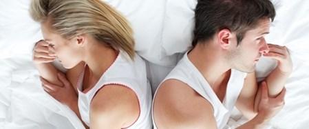 'Evlilikler cerrahi müdahaleyle kurtarılabilir'