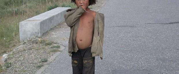Fakirlik, çocuklarda kalıcı sorunlara yol açıyor