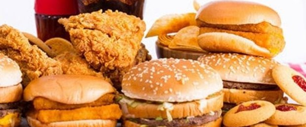 -fastfood-da-ne-yedigini-bil-1522541952.jpg