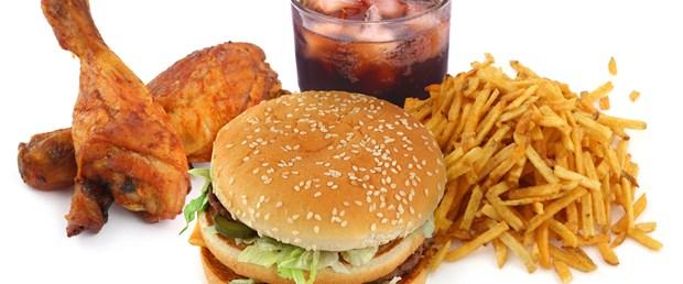 fast food kronik hastalık nedeni.jpg