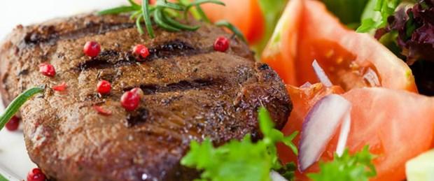 Fazla protein böbrek taşı nedeni