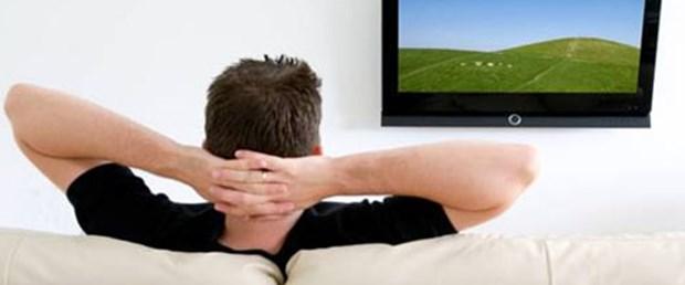 Fazla TV izlemek sperm sayısını düşürüyor