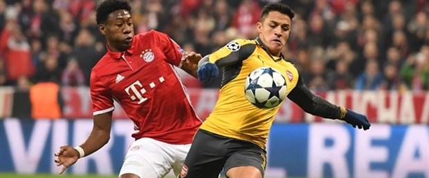 Futbolculara uyarı Maç sırasında ağrı kesici almak yanlış.jpg
