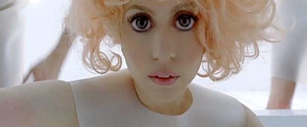Gaga'ya özenmek kör edebilir