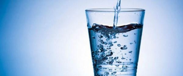 Gazlı su obeziteye yol açıyor.jpg