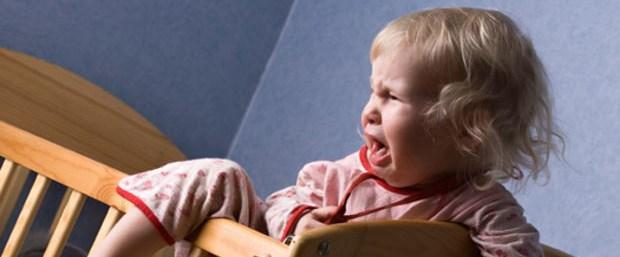 """""""Gece terörü"""" yaşayan çocuğu uyandırmayın!.jpg"""