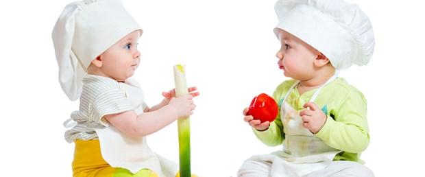 Vitamin takviyesi çocukları etkiliyor.jpg