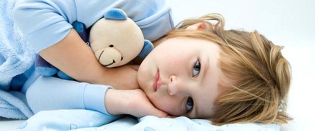 Çocuklarda-Uyku-Problemi.jpg