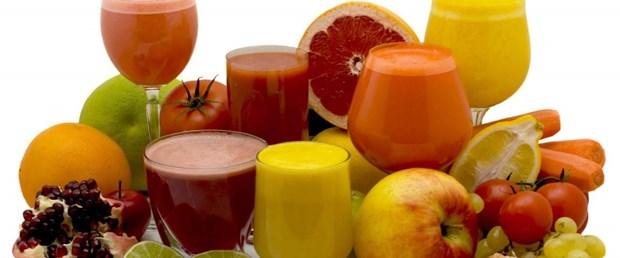 Gıda Güvenliği Derneğinden meyve suyu uyarısı.jpg