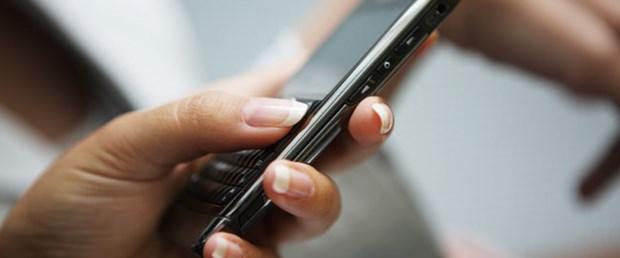 Gıdaların içeriği SMS ile öğrenilecek