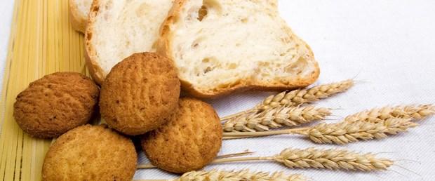 gluten-nedir.jpg
