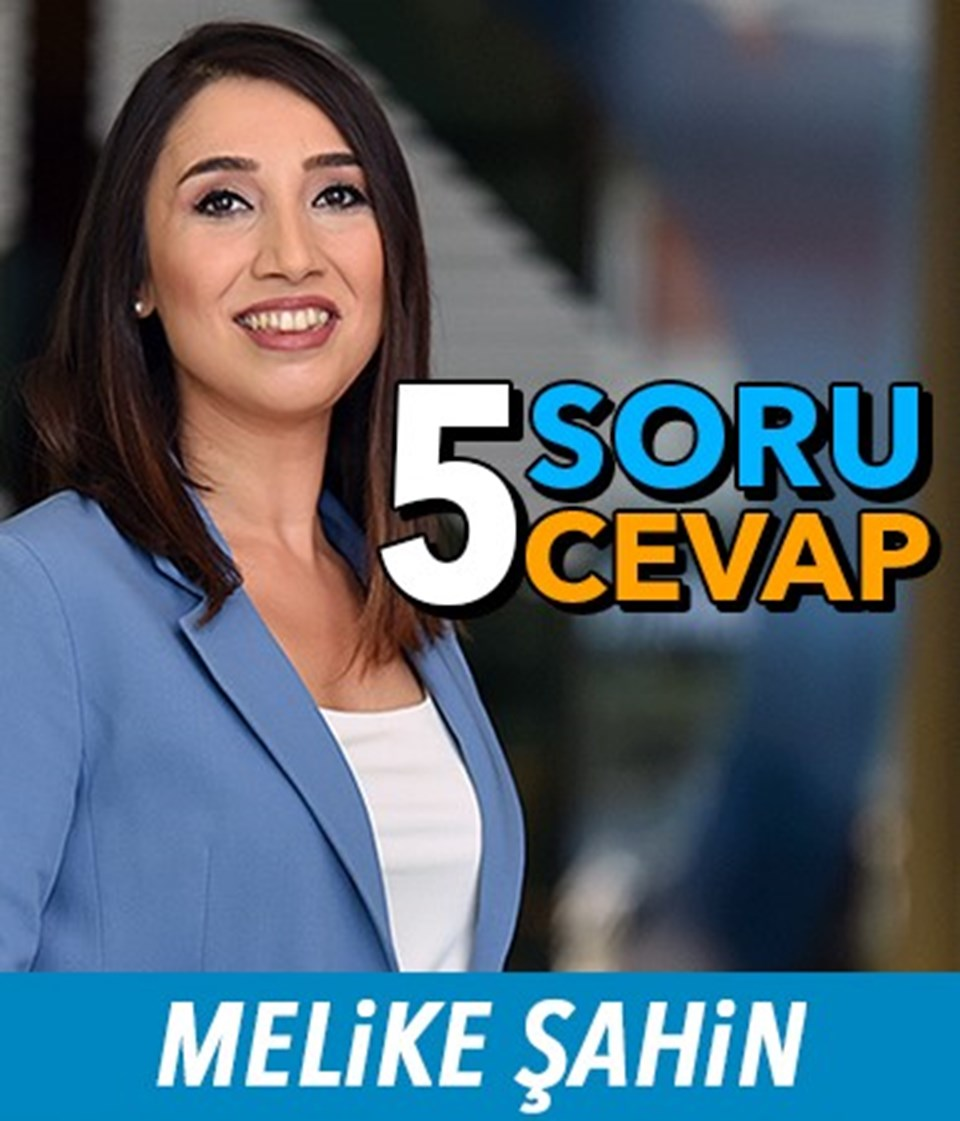 melike.sahin@ntv.com.tr