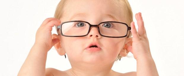 Göz tembelliği tedavisinde kritik yaş5.jpg
