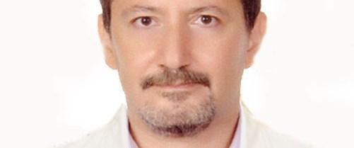 Gözler Alzheimer teşhisinde önemli