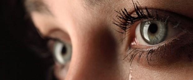 Gözyaşı kanalı tıkanıklığını ciddiye alın!.Jpeg
