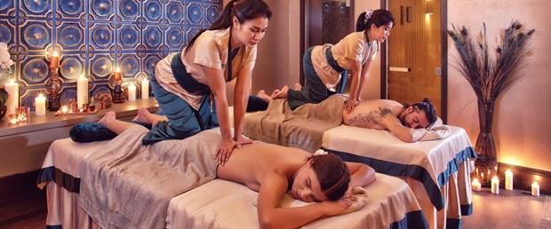 masaj dedeman.jpg