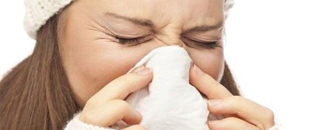 Grip İHA 2.jpg