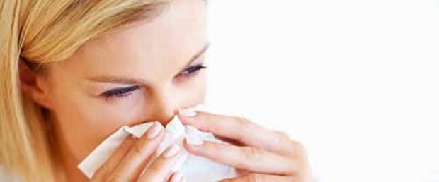Grip salgını zatürreye zemin hazırlıyor