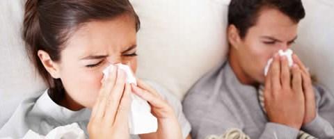 Griple aranıza 1 metre mesafe koyun.jpg