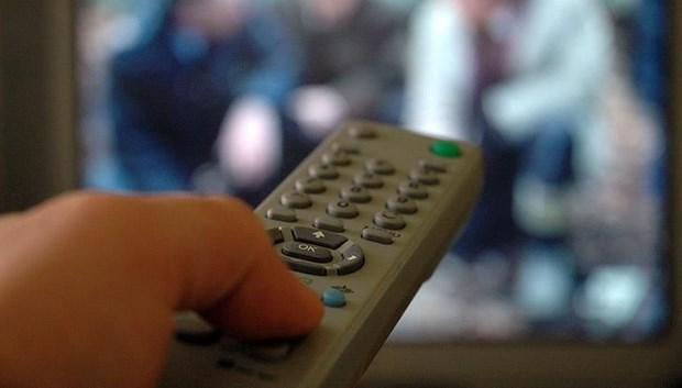 televizyon obezite.jpg