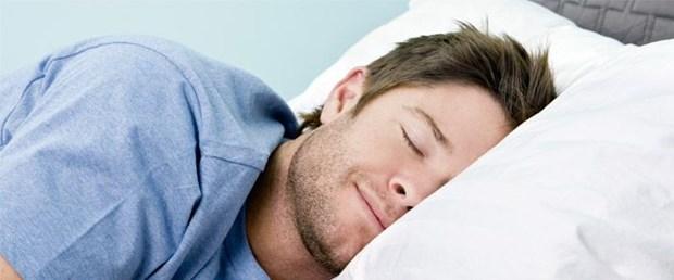 uyku-kalitesi1.jpg
