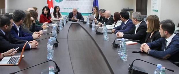 Türkiye, Gürcistan ile organ naklinde işbirliği yapacak.jpg
