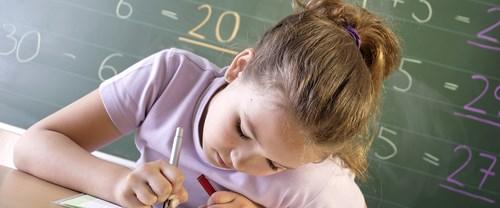 Hafıza türü okul başarısını etkiliyor